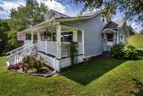 3982 Hickory Valley Rd - Photo 3