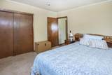 3982 Hickory Valley Rd - Photo 30