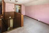 3982 Hickory Valley Rd - Photo 31