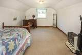 3982 Hickory Valley Rd - Photo 32