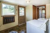 3982 Hickory Valley Rd - Photo 33