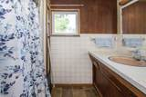3982 Hickory Valley Rd - Photo 34