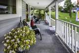 3982 Hickory Valley Rd - Photo 4