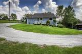 3982 Hickory Valley Rd - Photo 5