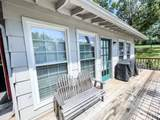 1525 Spring Hill Rd - Photo 23