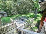 1525 Spring Hill Rd - Photo 26