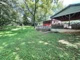 1525 Spring Hill Rd - Photo 27