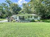 1525 Spring Hill Rd - Photo 3