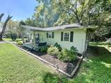 1525 Spring Hill Rd - Photo 4