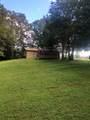192 Worthington Springs Drive - Photo 17