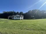 192 Worthington Springs Drive - Photo 2