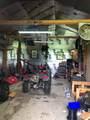 192 Worthington Springs Drive - Photo 21