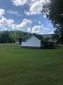 192 Worthington Springs Drive - Photo 24