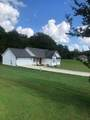 192 Worthington Springs Drive - Photo 3