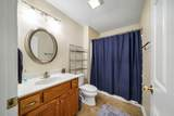 1413 Tanner Drive - Photo 23