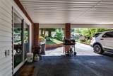 941 Rosedale Ave - Photo 31