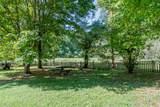 430 Shepherd Hills Rd - Photo 40