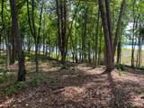 Lot 117 Ridge Point Trl - Photo 3
