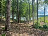 Lot 117 Ridge Point Trl - Photo 4