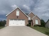 7708 Vista View Lane - Photo 2