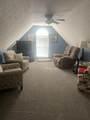 7708 Vista View Lane - Photo 25