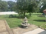 410 Belmont Park Drive - Photo 33