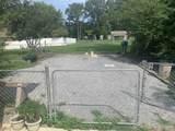 410 Belmont Park Drive - Photo 39