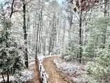2729 Buck Board Lane - Photo 37