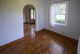 1404 Kimberlin Heights Rd - Photo 10