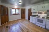 1404 Kimberlin Heights Rd - Photo 12