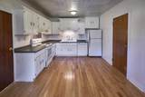 1404 Kimberlin Heights Rd - Photo 13