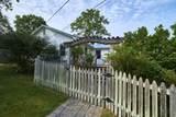 1404 Kimberlin Heights Rd - Photo 2