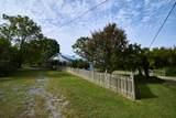 1404 Kimberlin Heights Rd - Photo 23