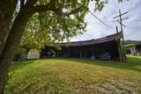 1404 Kimberlin Heights Rd - Photo 28