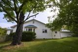 1404 Kimberlin Heights Rd - Photo 3