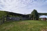 1404 Kimberlin Heights Rd - Photo 35