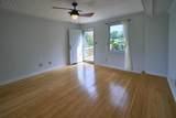 1404 Kimberlin Heights Rd - Photo 7