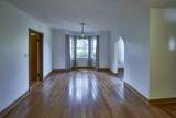 1404 Kimberlin Heights Rd - Photo 9