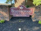 445 Bramblewood Lane - Photo 2