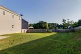 1309 Zamora Lane - Photo 26