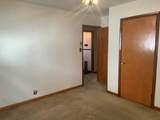 2401 Washington Ave - Photo 13