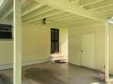 2401 Washington Ave - Photo 17