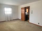 2401 Washington Ave - Photo 6