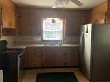 2401 Washington Ave - Photo 9