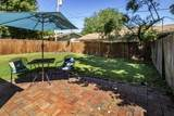 1740 Woodpointe Drive - Photo 3