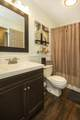1740 Woodpointe Drive - Photo 30