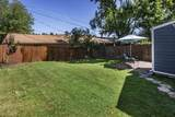 1740 Woodpointe Drive - Photo 4