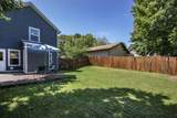 1740 Woodpointe Drive - Photo 6