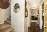 1740 Woodpointe Drive - Photo 8