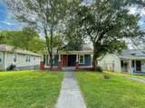 2322 Glenwood Ave - Photo 19